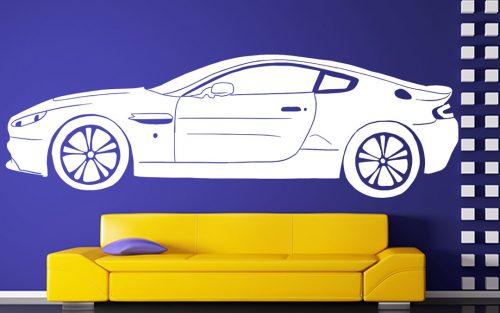 autós-falmatrica luxus 2 1