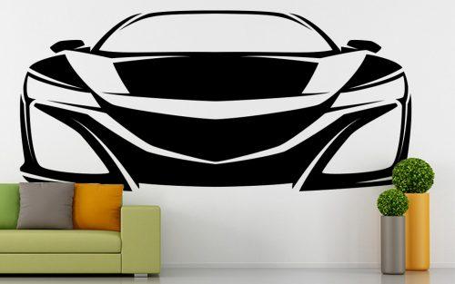 autós falmatrica luxus-3 1