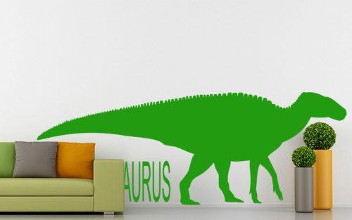 dinos falmatrica edmontosaurus 5