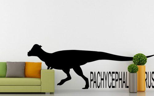dinos falmatrica pachycephalosaurus 5