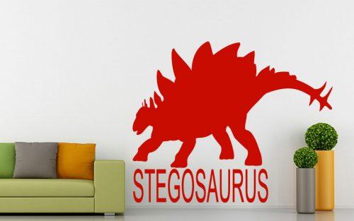 dinos falmatrica stegosaurus 5