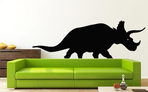 dinos falmatrica triceratopsz 1