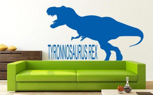 dinos falmatrica tyronnosaurus rex 1