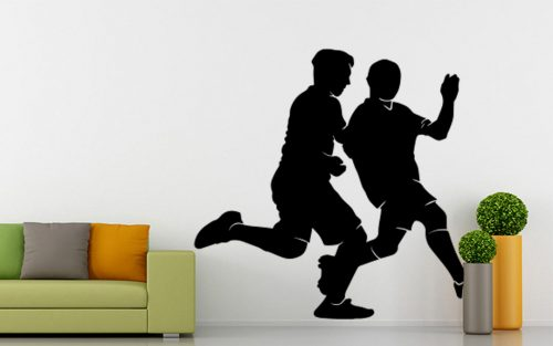 focis falmatrica a nagy csel 2