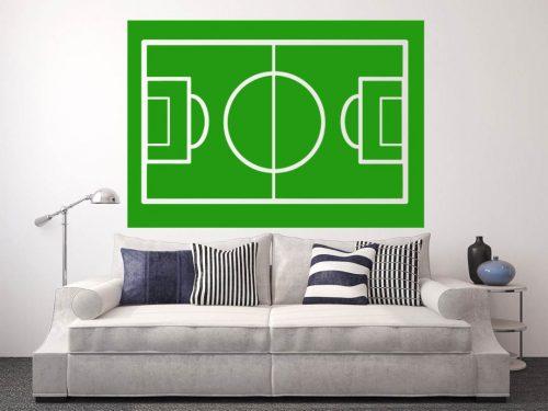 focis falmatrica a pálya 3
