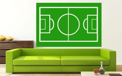 focis falmatrica a pálya 7