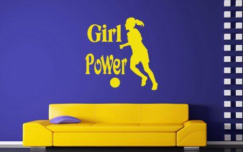 focis falmatrica girl power 3