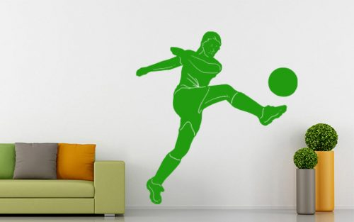 focis falmatrica női 2