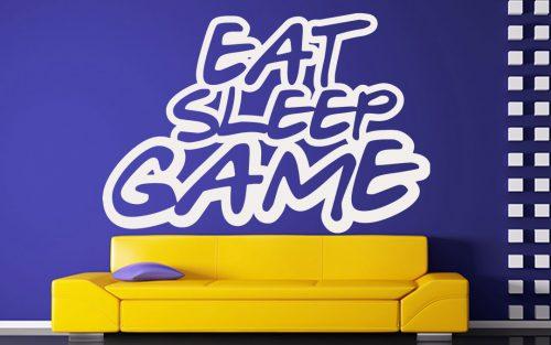 gamer falmatrica eat sleep 3 3