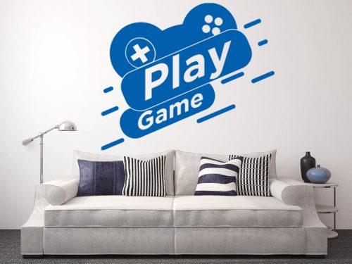 gamer falmatrica play 2