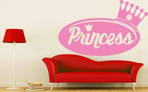 hercegnős falmatrica feliratos 4