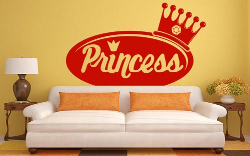 hercegnős falmatrica feliratos 5