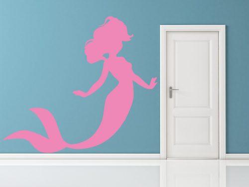 hercegnős falmatrica tengeri 5