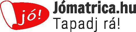 Jómatrica.hu