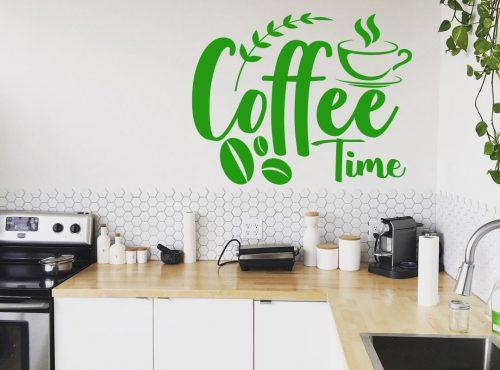 konyhai falmatrica kávé 4 1