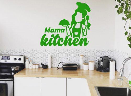 konyhai falmatrica mama főz 1