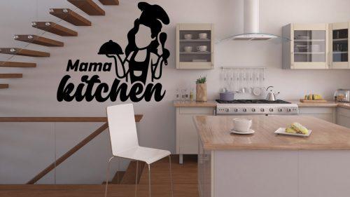 konyhai falmatrica mama főz 3