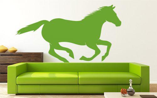 lovas falmatrica állatos vágta 2