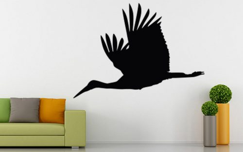 madaras falmatrica gólya 2
