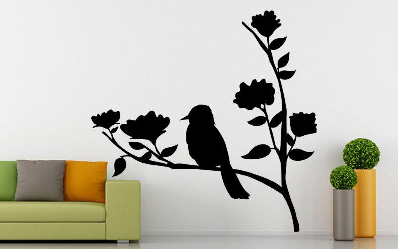 madaras falmatrica virágos fa 2 1