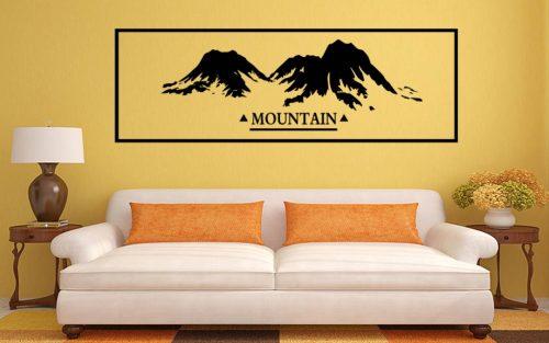 mountain hegy falmatrica 2