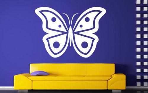 pillangos falmatrica állatos pöttyös 4