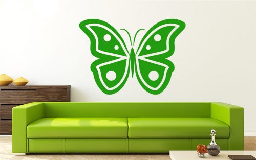 pillangos falmatrica állatos pöttyös 5