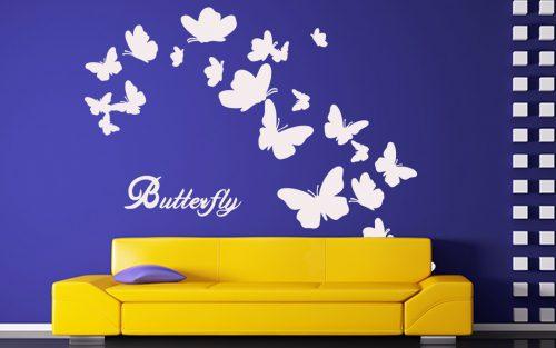 pillangos falmatrica állatos szárnyaló 3