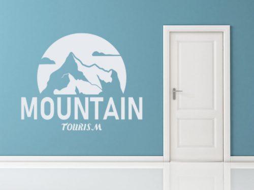 turizmus hegy falmatrica 3