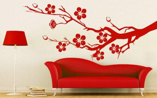 virágos falmatrica fa 4 4