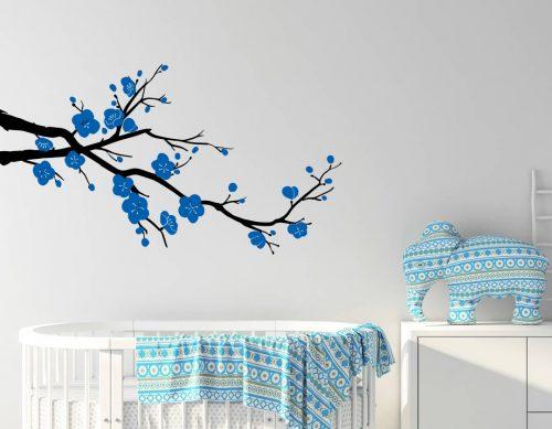 virágos falamtrica fa 9 3