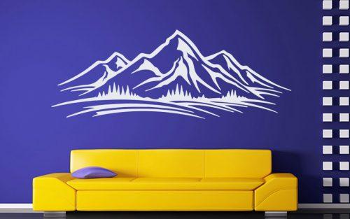völgy hegy falmatrica 5